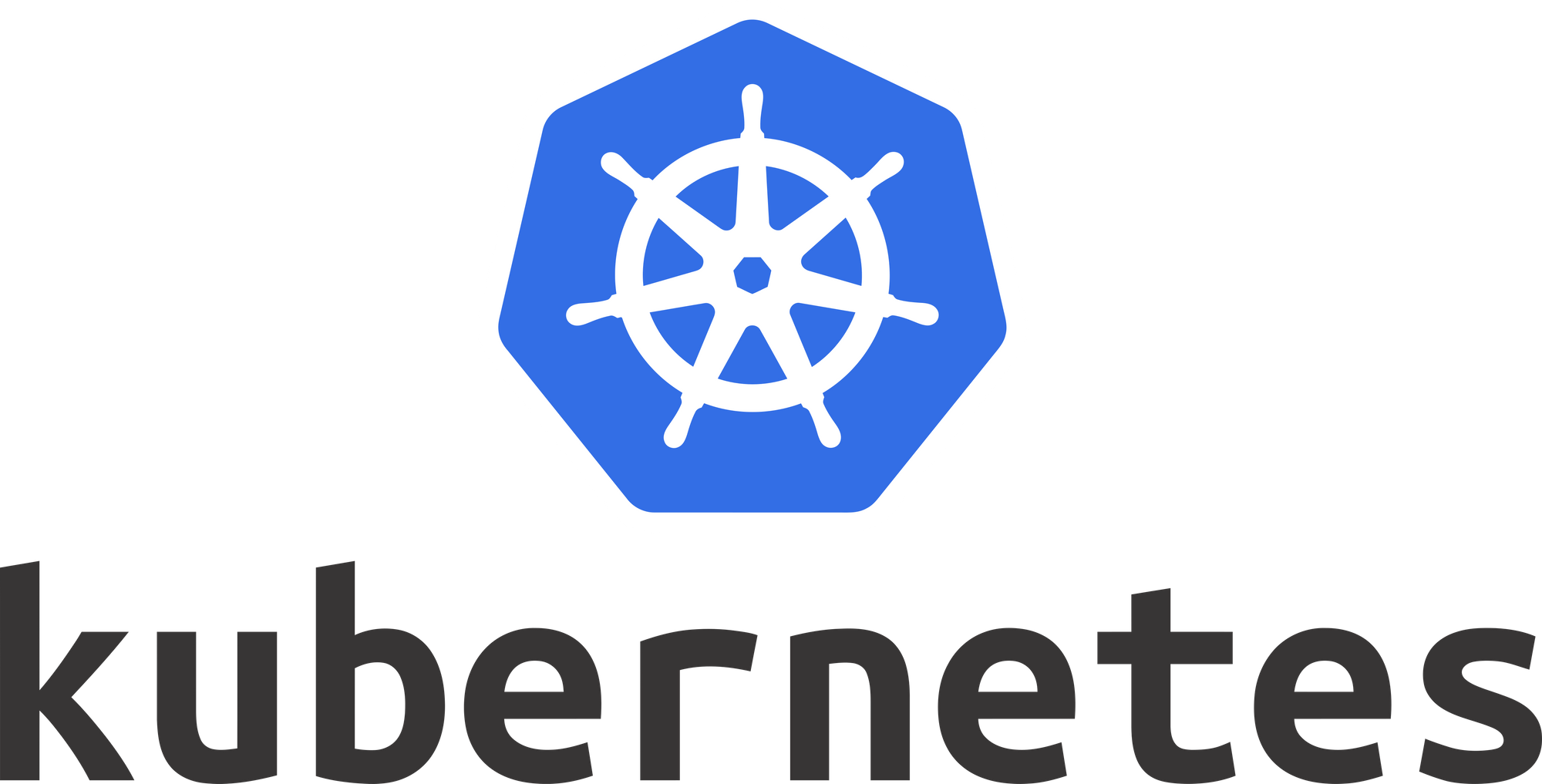 Kubernetes Architecture - Chapter 4 (Part 1)